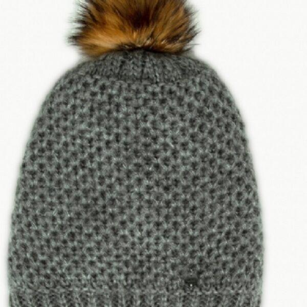 Liu Jo cappello donna