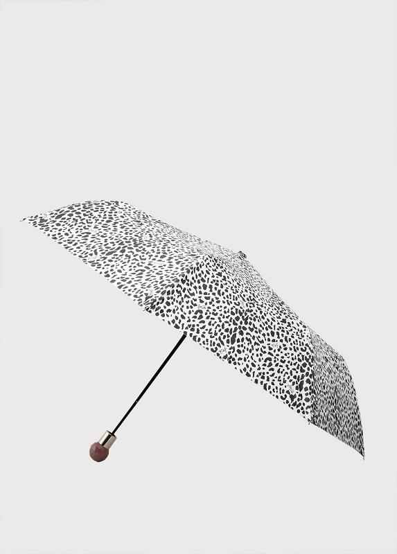 ombrello pieghevole