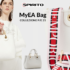 MyEA Bag emporio armani
