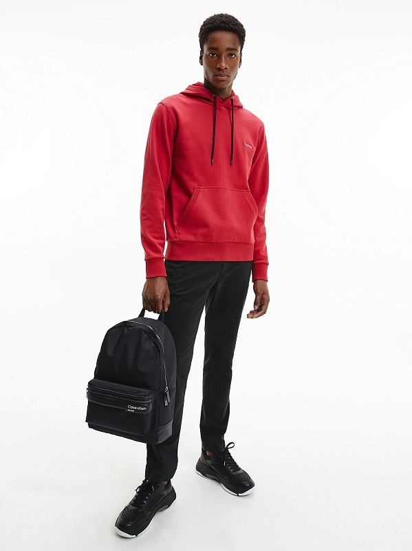 Calvin Klein zaino uomo