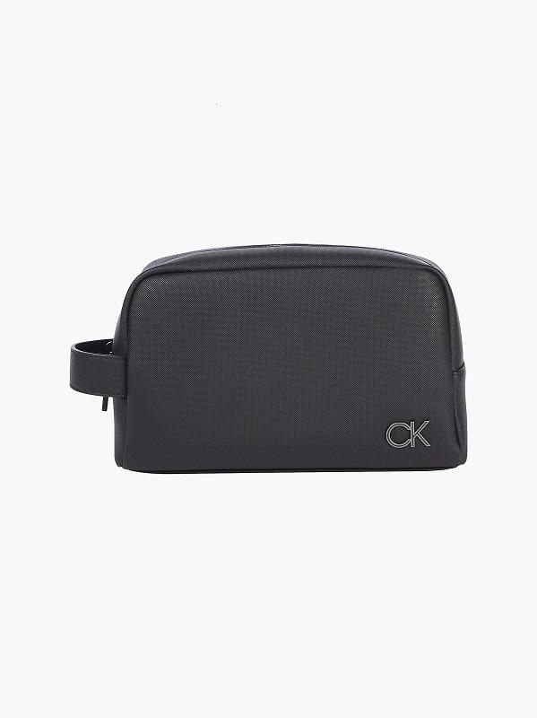 Calvin Klein beauty-case