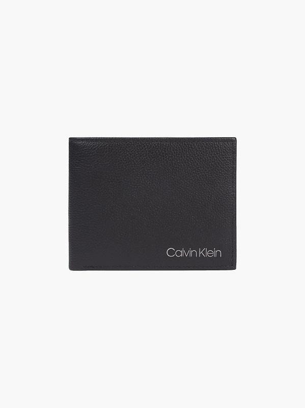 Calvin Klein portafoglio uomo